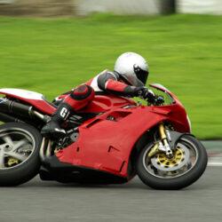 バイクのジャンルはどのようなものがある?特徴について解説!